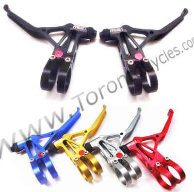 Titanium Bolts, Titanium Fastener, Red Titanium Bolts, Bike