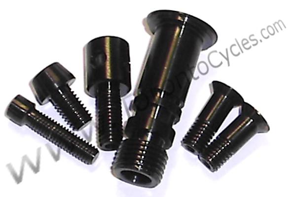 Jockey Wheels, Shimano Derailleur Parts, Derailleur Wheels