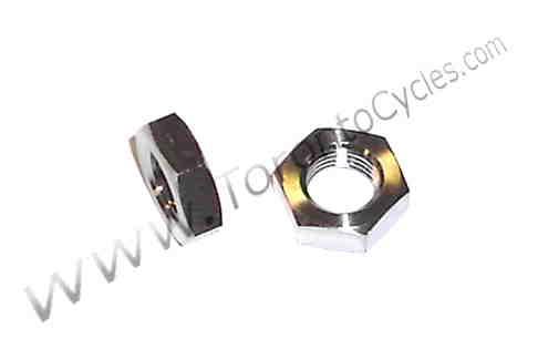 Titanium Bicycle Frames, Titanium Shock Bolt, Titanium Quill Bolts