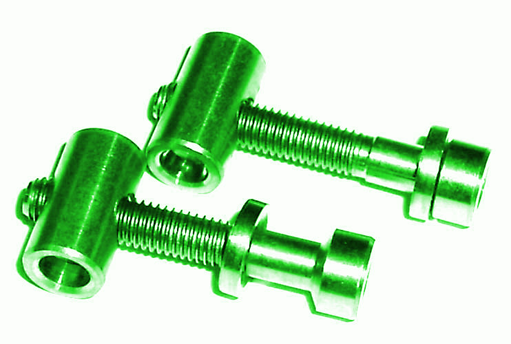 Bolt Size, Metric Bolt Size, How to Measure Bolts, Thread Pitch