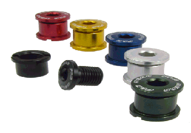 Far_and_Near Chain ring Bolts